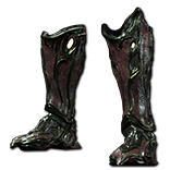 Beacon of Madness inventory icon.png