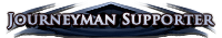 Journeyman Supporter Title.png