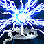 Lightning Spire Trap skill icon.png