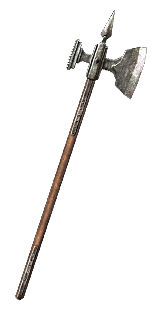 Poleaxe inventory icon.png