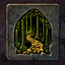 The Way Forward quest icon.png
