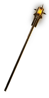 Transformer Staff inventory icon.png