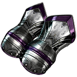 Veruso's Battering Rams inventory icon.png