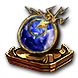 Awakened Lightning Penetration Support inventory icon.png