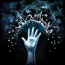 ColdResistNotable passive skill icon.png