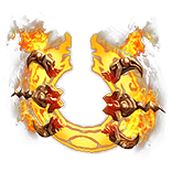 Deicide Wings inventory icon.png