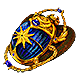 Gilded Shaper Scarab inventory icon.png