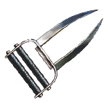 Gut Ripper inventory icon.png