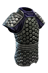 Hussar Brigandine inventory icon.png
