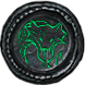 Lair of the Hydra Map (Harvest) inventory icon.png