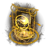 Miracle Portal Effect inventory icon.png