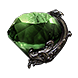 Tempered Spirit inventory icon.png