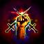 DmgHeraldSkillsNode passive skill icon.png