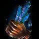 Esh's Breachstone inventory icon.png