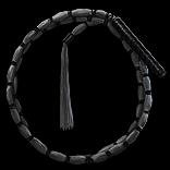 Hinekora's Hair inventory icon.png