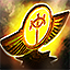 Flame Totem skill icon.png