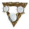 Illusionist Back Attachment inventory icon.png