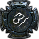 Lighthouse Map (War for the Atlas) inventory icon.png