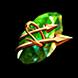 Mirror Arrow inventory icon.png