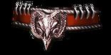 File:Perandus Blazon race season 6 inventory icon.png