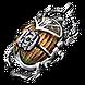 Polished Ambush Scarab inventory icon.png