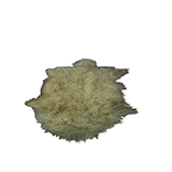 Slave Pens Rug inventory icon.png
