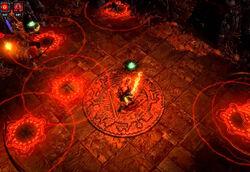The Apex of Sacrifice area screenshot.jpg
