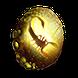 Vivid Striketail Grain inventory icon.png