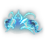 Arcane Visage inventory icon.png