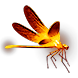 Firefly (4 of 7) inventory icon.png