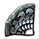 Fragment of Purification inventory icon.png