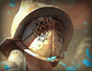 Gladiator avatar.png