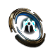 Maven's Invitation Lira Arthain 1 inventory icon.png