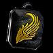 Timeless Maraketh Emblem inventory icon.png