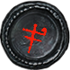 Underground Sea Map (Harvest) inventory icon.png