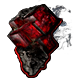 Zerphi's Youth inventory icon.png