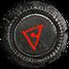 Bone Crypt Map (Delirium) inventory icon.png