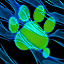 Cat's Stealth status icon.png