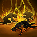 CorpsesNotable passive skill icon.png
