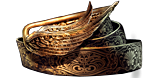 Demigod's Bounty inventory icon.png