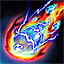 Elemental Conflux status icon.png