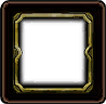 Granite Flask status icon.png