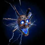 Lightning Skull Aura Effect inventory icon.png