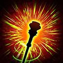 MaceNotable3 passive skill icon.png