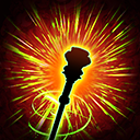 MaceNotable3 passive skill icon.png