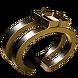 Malachai's Artifice race season 11 inventory icon.png