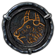 Maze of the Minotaur Map (Heist) inventory icon.png