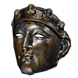 Regicide Mask inventory icon.png