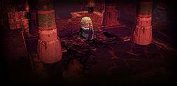 SacrificeRoom incursion room icon.png