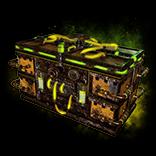 Thaumaturgy Mystery Box inventory icon.png